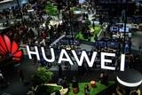 В Польше арестован топ-менеджер Huawei по подозрению в шпионаже