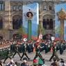 Минобороны отменило воздушную часть Парада Победы