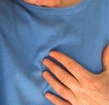 Медики признали некоторые лекарства от стенокардии смертельно опасными