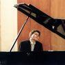 Мацуев утверждает, что не ломал рояль