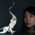 Древние японцы нашли универсальный способ устройства мира - оригами