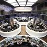 Британская и германская биржи решили объединиться