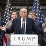 Политик из США назвал подлостью дисквалификацию россиян на Паралимпиаде
