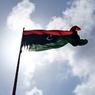 Террористы ПНС мобилизовались для наступления на позиции ливийской армии