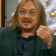 Игорь Николаев заявил, что ждет пополнения в семье