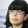 Директор АТОР: О рекламе секс-туров никто, кроме Милонова не знает