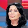 В Луганске пропала известная певица Наталья Лагода (ВИДЕО)