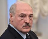 «Ассиметричный ответ» Лукашенко на санкции довёл Литву до чрезвычайного положения