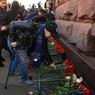 Для фигурантов дела по теракту в метро Питера просят пожизненный срок