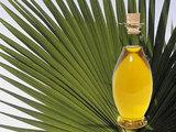Минздрав не обнаружил вреда в пальмовом масле