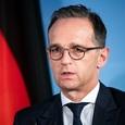 Германия выступает за вовлечение Китая в новый договор по РМСД