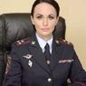 Путин назначил Ирину Волк помощником министра внутренних дел