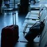 The Telegraph: Яд для Скрипаля провезли в чемодане его дочери