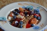 Назван лучший завтрак для снижения давления