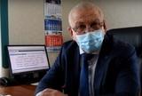 На Курильских островах выявили первый случай коронавируса