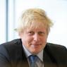 Глава МИД Великобритании сообщил об обсуждении новых санкций против РФ в G7