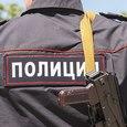В Грозном женщина устроила самоподрыв у КПП полиции