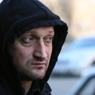 Гоша Куценко выйдет на улицу вслед за Васильевой