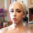 """Транссексуал-двойник Леди Гаги из Самары сыграет в """"Игре престолов"""""""