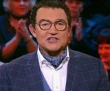 Известный телеведущий станет отцом в шестой раз накануне 60-летия