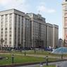 Москвич искромсал себя ножом, чтобы получить долги по зарплате