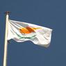 Министр Кипра едет в Москву продвигать медицинский туризм