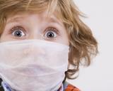 Из-за эпидемии гриппа власти Москвы создали оперативный штаб