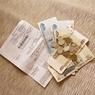 Астраханский губернатор разрешил не оплачивать шоковые счета