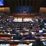 Комитет ПАСЕ выдвинул условия для возвращения полномочий российской делегации