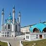 Дни культуры Москвы пройдут в Татарстане