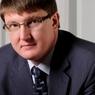 Евросоюз шокирован жестоким убийством консула Литвы в Луганске