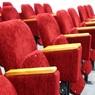 Вице-премьер назвал сроки открытия кинотеатров