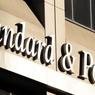 S&P понизило рейтинги ВЭБа и Роснано