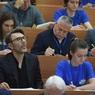 Пока не дошло до рукоприкладства: Сергей Шнуров подал на Иосифа Пригожина заявление в полицию