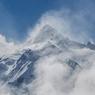 Подо льдом Антарктиды ученых кое-кто поджидал (ФОТО)