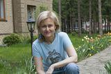 Дарья Донцова рассказала, как ей из-за онкологии удалили молочные железы