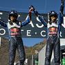 WRC: Почему Себастьен Ожье станет четырёхкратным уже в этом году