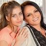 14-летняя внучка-модель Софии Ротару выглядит старше своих лет