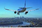 ФСБ может получить право отменять международные рейсы