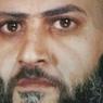 Один из лидеров «Аль-Каиды» скончался в Нью-Йорке