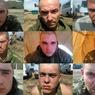 Порошенко обещал отпустить заблудших российских десантников
