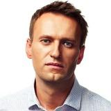 Против Навального возбудили уголовное дело