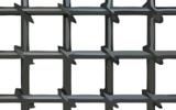 """СМИ сообщили о """"секретной тюрьме"""" ФСБ для пыток"""