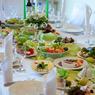 Разглядывание еды может отбить аппетит