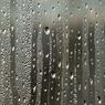 Центральную Россию апрель зальет дождями