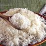 Минсельхоз РФ опроверг информацию СМИ, что в России может возникнуть дефицит риса