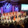 Дни Татарстана завершились торжественным вечером в Доме музыки