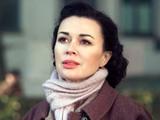 Мама Анастасии Заворотнюк из-за переживаний теряет слух, утверждают знакомые