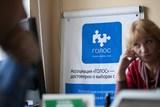 Обнародовано исследование, посвящённое финансированию российских партий