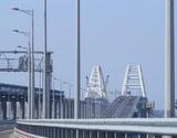Канада и Австралия ввели очередные санкции - теперь за Крымский мост